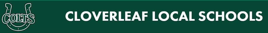 Cloverleaf Local Schools